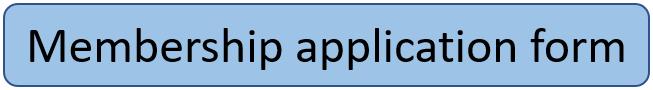membership application form captrued