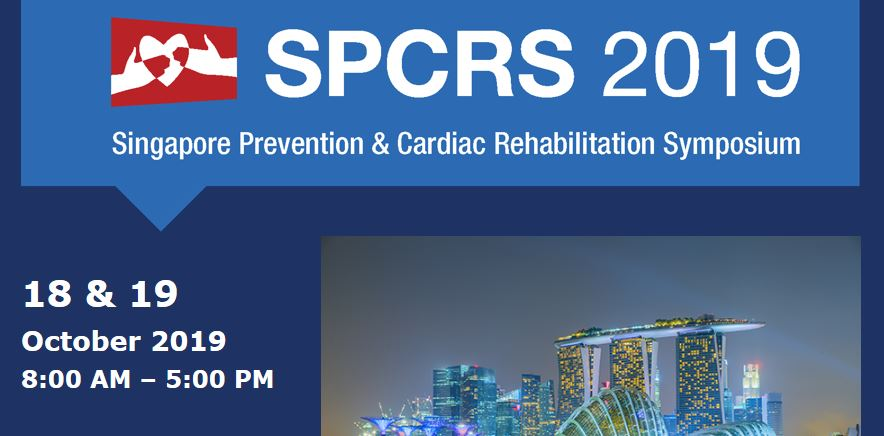 SPCRC-2019-poster-Capture