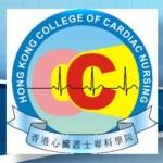 college logo captured